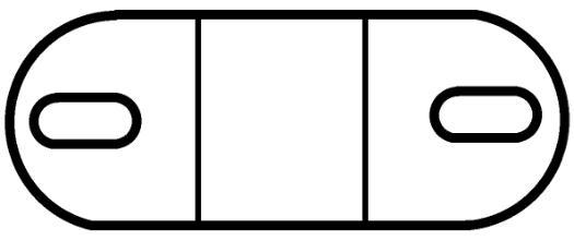 HC CARGO Solénoide-131254