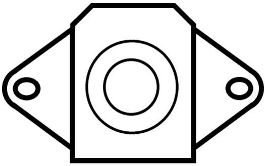 HC CARGO Solénoide-231526