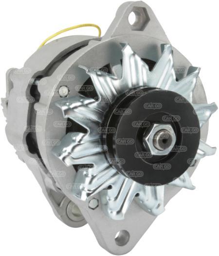 HC CARGO Alternateur (régul incorporé) 12V-110611