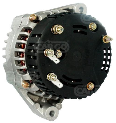 HC CARGO Alternateur 12V OE Iskra-112556