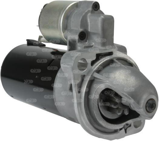 HC CARGO Démarreur  OE Bosch-115470
