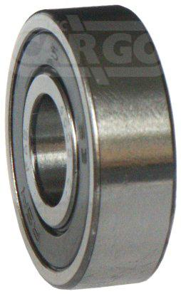HC CARGO 6000-2RS1 Roulement 10x26x8-140271