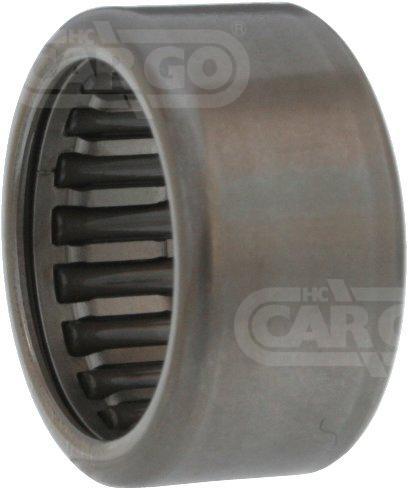 HC CARGO Hk-1812 Roulement aiguille 18x24x12-140375