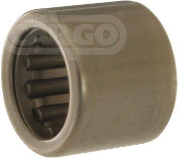 HC CARGO Hk-0810 Roulement aiguille 8x12x10-140468