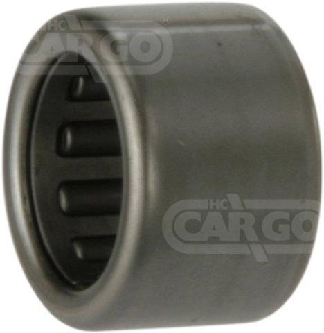 HC CARGO Hk-0808 Roulement aiguille 8x12x8-140751