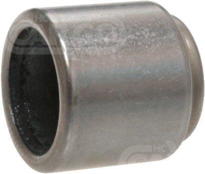 HC CARGO F-219005 Roulement aiguille 10x14x14-140807