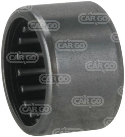 HC CARGO Roulement aiguille 14x18.73x12-140876