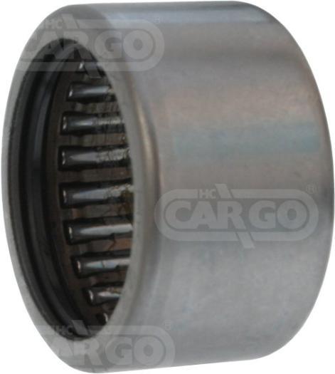 HC CARGO Roulement aiguille 22x28x16-140972