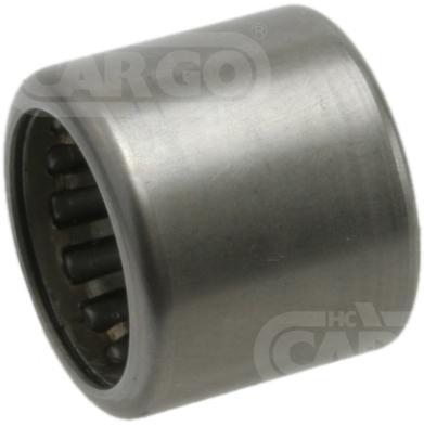 HC CARGO Roulement aiguille 10x14x12-141001