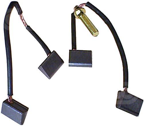 HC CARGO Jeu de balais-LASX44-452P