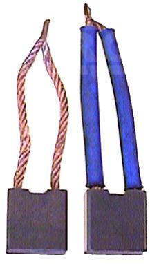 HC CARGO Jeu de balais-USX64-652