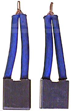 HC CARGO Jeu de balais-USX682